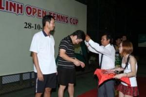 Hoạt động của Saigonlaw trong năm 2012